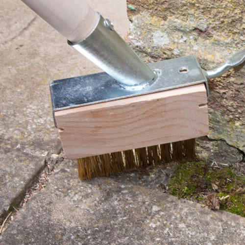 decking_cleaning_brush