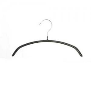 buy hangers