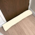 buy online draught excluders