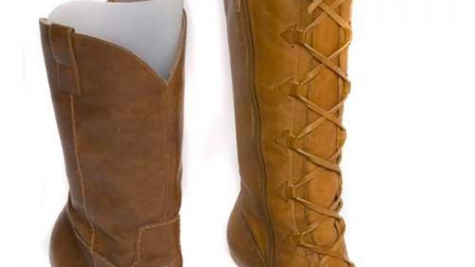 I_Love_My_Shoes_boot_insert