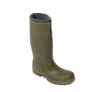 wellie warmers
