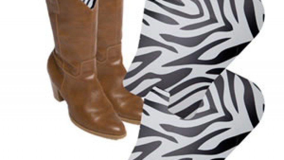 Zebra_boot_shapers_knee_length_boots_shapers
