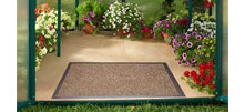 Front Door Mats: Washable Mats & Runners
