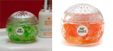Air Fresheners with A Fab Fruity 25% OFF with FabFruitz!