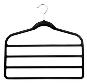 Huggable Hangers Review