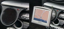 This Sat Nav Holder Won The British Invention Show 2011...