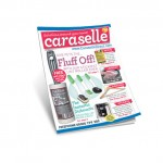 Caraselle Catalogue