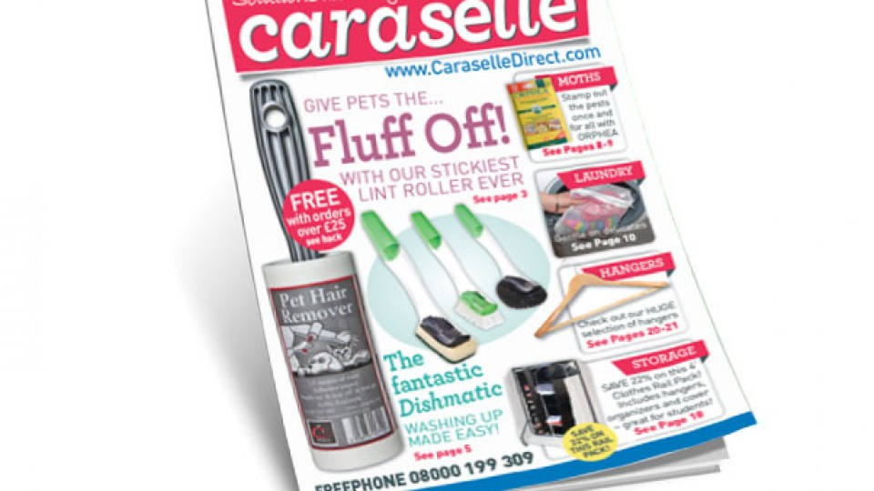 caraselle_catalogue