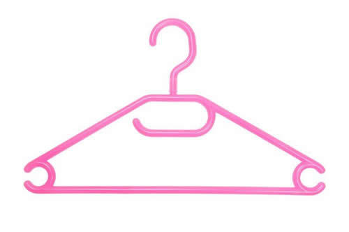 cheap childrens hangers