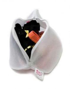 Bra Net Wash Bag
