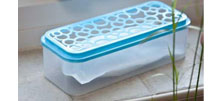 Moisture Absorbers Save Your Health When Drying Clothes Inside...