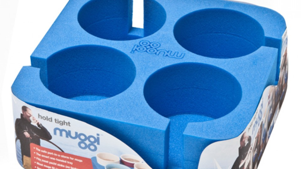 muggi_blue_box