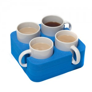 muggi to stop your mugs moving