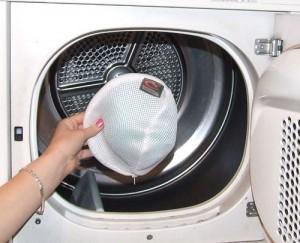 Underwear Washing Bag