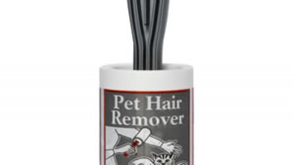 o_pet_hair_remover_sticky_roller_brush
