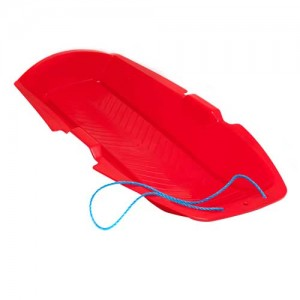childrens sledges