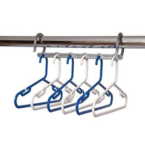 childrens clothes hangers