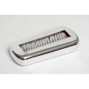 Whizzkleen Table Sweeper Crumb Brush